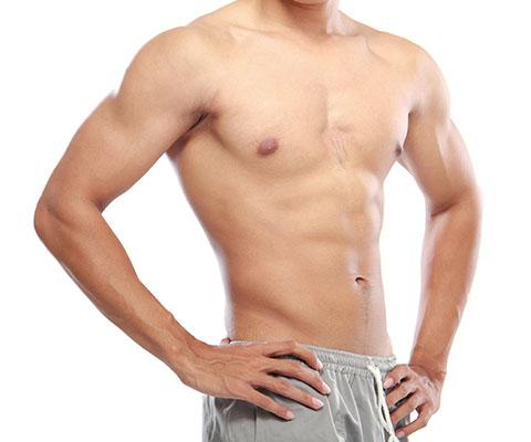 contorno-corporal-hombre