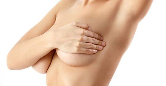 Mayor control sobre las prótesis mamarias
